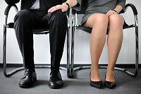 Ny forskning: De aller fleste seksuelle fantasier deler du med naboen
