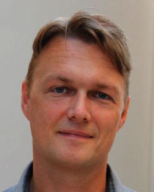 <p>Professor Faltin Karlsen har tidligere gitt ut forskningsrapporten «Kartlegging av problemskapende onlinespill».</p>