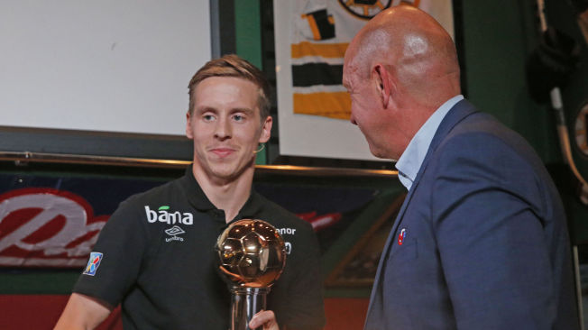 han fotball norske eskortepiker
