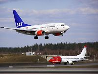 Flyselskapene vil ikke kutte drivstoffavgiften