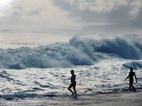 «Pausen i global oppvarming er over»