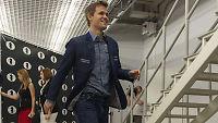 Lover Carlsen æresmedlemsskap etter VM-bragden