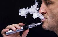 Forskere mener E-sigaretter er svært kreftfarlige
