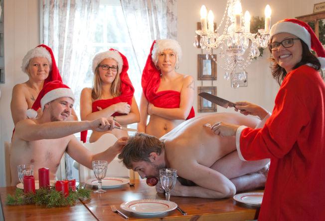 naken kvinner Narvik