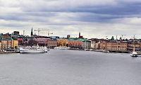 «Sverige suger og en kveld på byen vil ruinere deg»