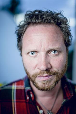 <p>«MUSIKKEN MÅ VÆRE FOKUS»: Slik lyder rådet fra CC Cowboys-frontmann Magnus Grønneberg.<br/></p>