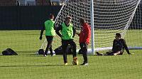 Liverpool-sjefen til VG om Ødegaard: - Verden vet at Martin er et talent