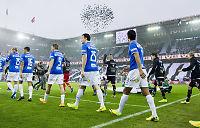 Klubbene vraker Toppfotball-rapporten