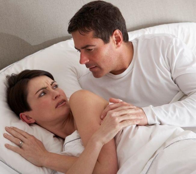 sex sandnes lyst på sex