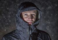 Arild Berg:  Slik vant jeg over ME-sykdommen etter 12 år