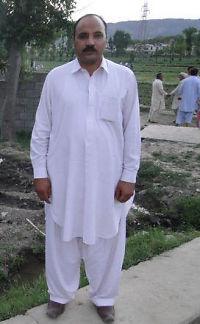 Røde Kors' leder i Pakistan: 400 skoler angrepet de siste to årene