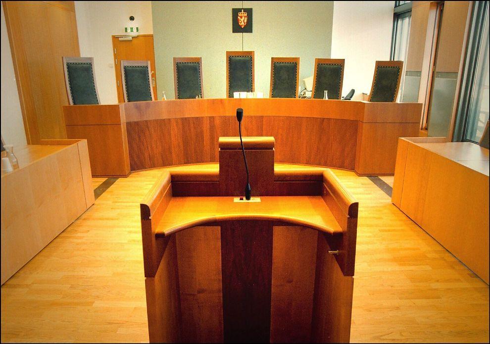 www xxx videoer com domstol