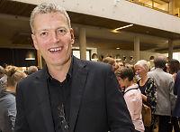 Lars Mytting dyttet Jojo Moyes ned fra bestselgerlisten