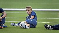 Hevder Bayern vil gi Ødegaard rekordlønn