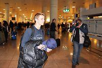 Her er Martin Ødegaard i Barcelona