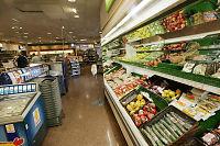Nordmenn fortsatt negative til søndagsåpne butikker