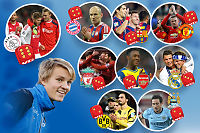 VG-ekspert: – Ajax beste valg for Martin Ødegaard