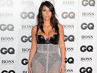 Kim Kardashian med oppklaring til fansen