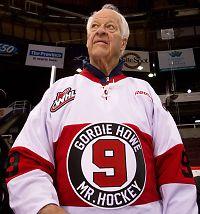 Jagr knuste 46 år gammel NHL-rekord