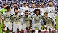 Ødegaard knuser Real Madrids alderssnitt