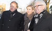 Sammenligner Ivers med Ødegaard
