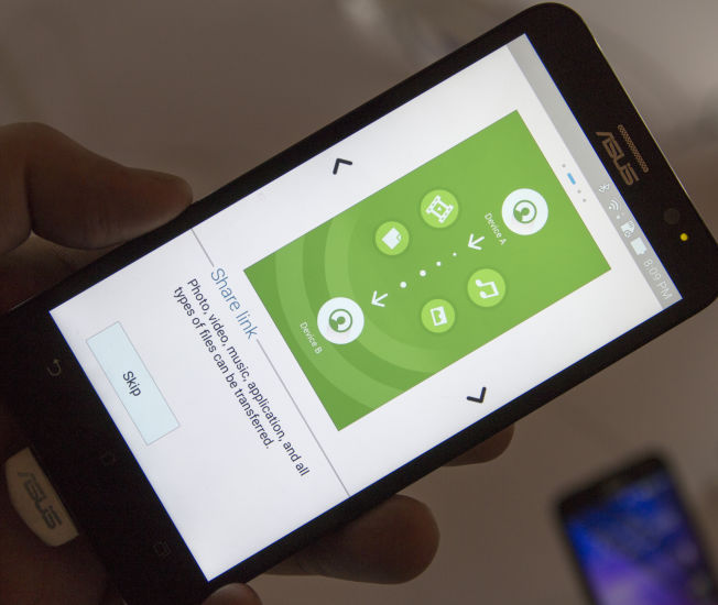 vg app til android massasje damer