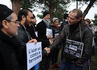 Kronikk: Å forsvare profeten med vold er et angrep på islams sjel