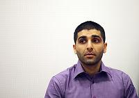 Bhatti: 22 år som kriminell