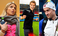 Sponsorekspert om Ødegaard : - Northug og Johaug blir bare blåbær