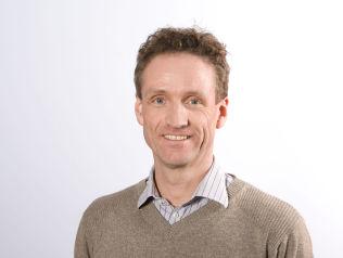 <p>SKEPTISK TIL AVGIFTEN: Fagsjef i Avfall Norge, Henrik Lystad</p><p><br/></p>