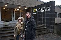 Rustalsmann Arild Knutsen: – Det er nå kampen starter