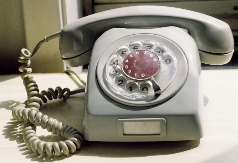 telenor fasttelefon norske sexannonser