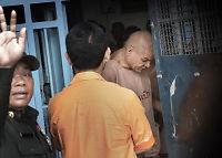 Minst 62 nordmenn fengslet i utlandet