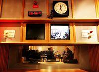 NRK åpner for muslimsk andakt
