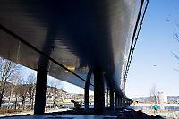 Disse 523 broene skal undersøkes