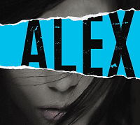 Bokanmeldelse: Pierre Lemaitre: «Alex»