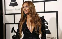 Her er nattens Grammy-vinnere