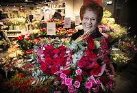 Forventer Valentinssalg for 255 millioner kroner