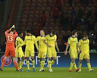 Chelsea vil etterforske egne supportere etter rasist-sang