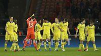 Offeret for Chelsea-fansens rasehets: – De må bli funnet, straffet og låst inne