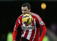 Premier League-spiller arrestert for overgrep mot mindreårig