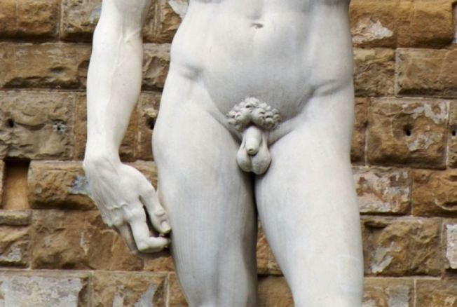 møteplass lengste penis