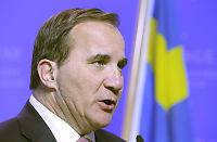 Norwegian slår tilbake mot Löfven: – En merkelig uttalelse