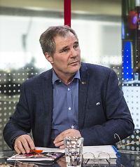 NIF: – Vi er godt kjent med hva disse selskapene har å tilby norsk idrett