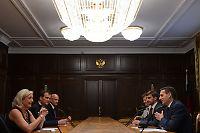 Kronikk: Russiske medier og vestlig ytre høyre
