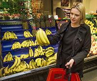 Vurderer forbud mot betaling for hylleplass i dagligvarebutikken din