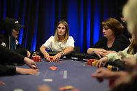 NM-tittel i poker glapp for Tone