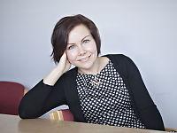 Sarromaa om VG-leder om eggdonasjon:– J… konservativt og kvinneundertrykkende