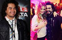Chris Medina fant kjæreste i Norge