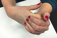 Ny forskning: Nå er «fingerknekkegåten» løst!